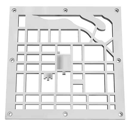 JMP pool fill pipe outlet grid for dwg 2014-05-01 v2015.vwx